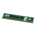 Kingston DDR2 2GB 800MHz