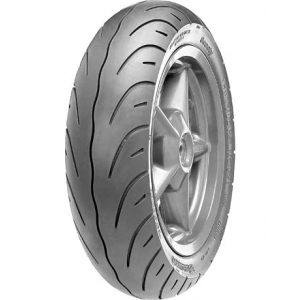 Continental 120/70R12 M/C 51P TL CONTINENTAL Scooty GUMI