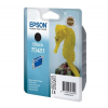 Epson TINTAPATRON T048140