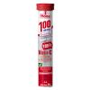 Haas Pezsgőtabletta jubileumi 80 g Vas+C-vitamin