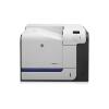 HP LaserJet Enterprise 500 M551DN