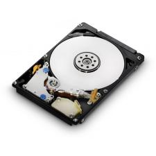 Hitachi TravelStar Z7K500 500GB HTS725050A7E630 merevlemez
