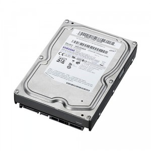 Seagate Barracuda 2TB 5400RPM 32MB SATA2 ST2000DL004