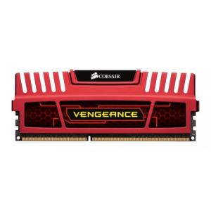Corsair Vengeance 8GB DDR3 1600MHz Kit2