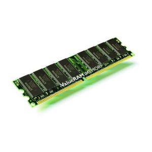 Kingston 2GB DDR2 667MHz HP/COMPAQ ECC