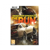 Electronic Arts Need for Speed: The Run PC