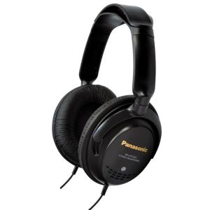 Panasonic RP-HTF295E