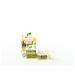 Dr. Organic bio oliva éjszakai krém - 50 ml