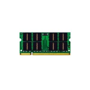 Kingmax 800MHz 2GB DDR2 NB