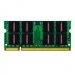 Kingmax 800MHz 2GB DDR2 NB