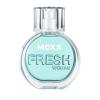 Mexx Fresh Woman EDT 15 ml