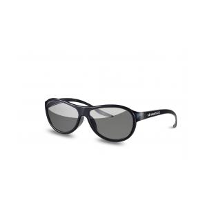 LG AG-F310 3D szemüveg
