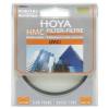Hoya HMC UV (c) 67mm szűrő