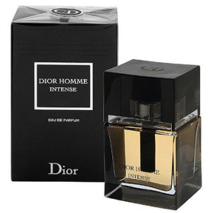 Christian Dior Dior Homme Intense EDP 100 ml