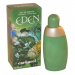 Cacharel Eden EDP 50 ml