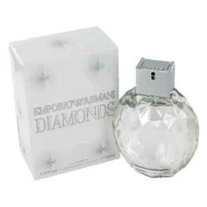 Giorgio Armani Emporio Armani Diamonds EDP 30 ml