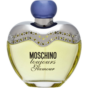 Moschino Toujours Glamour EDT 50 ml