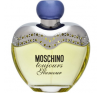 Moschino Toujours Glamour EDT 30ml parfüm és kölni