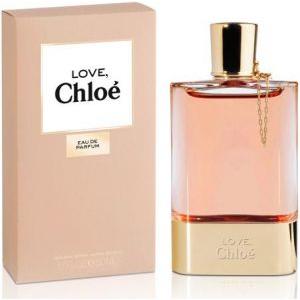 Chloé Love, Chloé EDP 30 ml