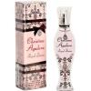 Christina Aguilera Royal Desire EDP 100 ml