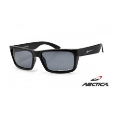 Arctica S-1007 Junior (cat. 3)