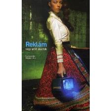 Akadémiai Kiadó REKLÁM, VAGY AMIT AKARTOK publicisztika