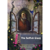 Oxford University Press The Selfish Giant - Starter & Quick Starter (250 headwords)