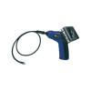 Conrad Endoszkóp kamera, DNT Findoo ProfiLine Plus