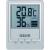 Eurochron Eurochron digitális hőmérő és páratartalom mérő, ETH 8001