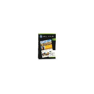 Hewlett-Packard OfficeJet Value 75 (CR712AE)