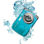 Easypix W1024 Splash