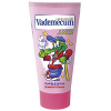 Vademecum Junior - Strawberry Fogkrém 50 ml unisex