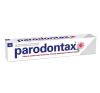 Parodontax Whitening Fogkrém 75 ml unisex fogkrém