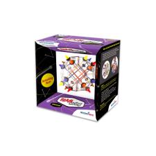 Recent Toys Brainstring Advanced logikai játék logikai játék