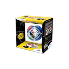 Recent Toys Brainstring R logikai játék logikai játék