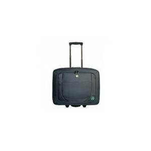 """PORT Notebook Trolley táska 16"""" (400610) CHICAGO ECO TROLLEY (trolley)"""