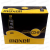 Maxell CD-R 700MB 52X Slim Case (10)