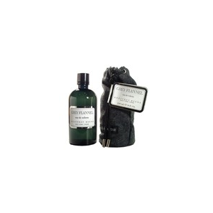 Geoffrey Beene Eau de Grey Flannel EDT 30 ml