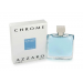Azzaro Chrome EDT 200 ml
