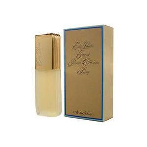 Estee Lauder Eau de Private Collection EDP 50 ml