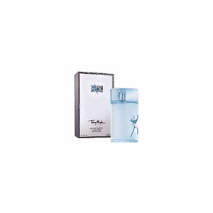 Thierry Mugler Ice Men EDT 50ml