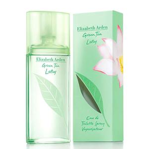Elizabeth Arden Green Tea Lotus EDT 100 ml