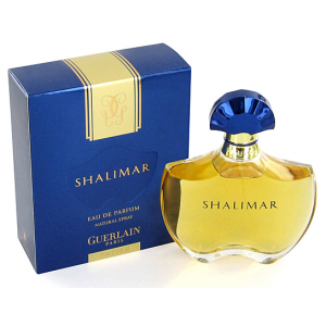 Guerlain Shalimar EDC 75 ml
