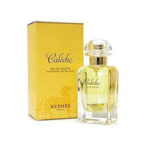 Hermés Caleche EDT 100 ml