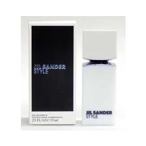 Jil Sander Style EDP 75 ml
