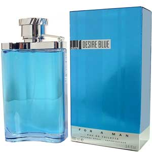 Dunhill Desire Blue EDT 100 ml