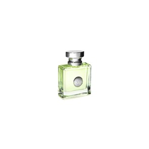 Versace Versense EDT 100 ml