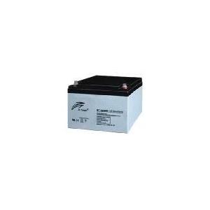 Ritar RT12280 ólomakkumulátor 12 V/28 Ah