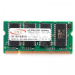 CSX 512MB DDR 400MHz