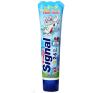 Signal Kids - Fruit Fogkrém 75 ml unisex fogkrém
